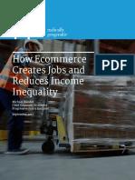 PPI_ECommerceInequality-final.pdf