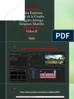 EXPO -  VÍDEO II - GRUPO 4.pptx