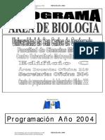 Biologia 2004.pdf