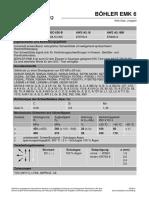 B_Boehler EMK 6_ss_de_5.pdf