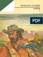 James Fenimore Cooper - Preria Vol. 1.pdf