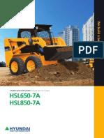 hsl650-hsl850-7a.pdf