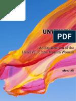 unveiling-hijab-ebook.pdf
