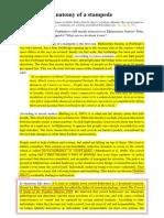 Anatomy of Stampede at Elphinston Mumbai.pdf