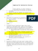 ch10-Statistical Sampling for Substantive Testing.pdf
