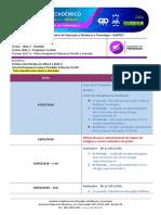Calendário Acadêmico_pedagogia_2018.1 Módulo 1 (1)