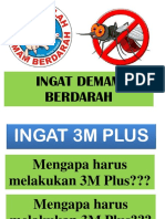 3m Flip Chart