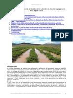 Diagnostico Impacto Desastres Naturales Sector Agropecuario Region Cusco