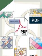 Ne8d4 Intro Pdf_pdfx