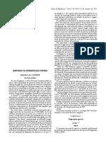 Decreto-Lei_243_2015.pdf