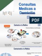 App Medica