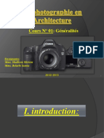 cours_photographie_1.pdf