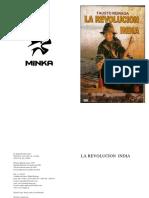 LA-REVOLUCION-INDIA-Minka.pdf