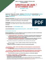 107file_635 (1).doc