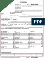 CWP_CERT (19).pdf