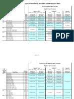 Download_emr_na-c02605446-16.pdf