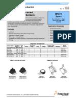MPX10.pdf
