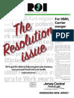 ROI-NJ's Jan. 7, 2019, issue