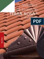 siceram_29115_siceram_sistemul_de_invelitori_tigla_ceramica_terra_rosa_ro.pdf