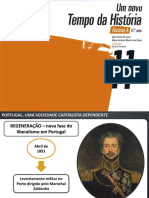 640 Portugal Queda Da Monarquia Nteha11_ppt6