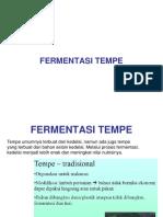 Fermentasi_Tempe.ppt