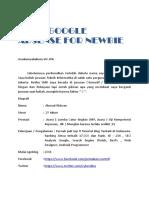 Panduan Google Adsense.pdf