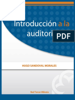Introduccion-a-la-Auditoria.pdf