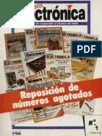 nueva_electronica_001.pdf