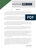 Ivy_Advise_Essay_Oxymoron.pdf