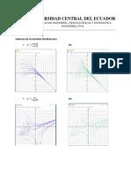 Jonathan Piñarcaja Correccion Del Examen Ecuaciones Diferenciales