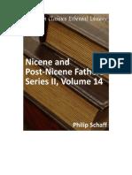 Concilios-Ecumenicos.pdf