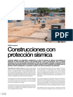 INFORME-CONSTRUCCIONES-CON-DISPOS.pdf
