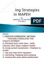 288108431-Teaching-Strategies-in-Mapeh.pptx