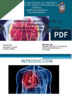 Diapositiva Medico Quirurgico 1
