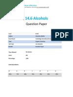 14.6-alcohols-qp-NEW.pdf