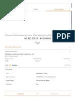 Source Professional Crawler Blasting Hole Anchor Drilling Rig Machine for Sale hf140y on m.alibaba.com.pdf