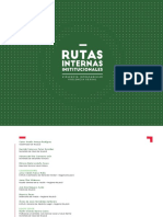 20180208-ruta-interna-casos-violencia-intrafamiliar-sexual.pdf