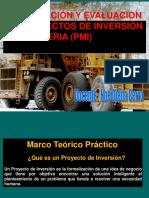 Formulación_Evaluacióndeproyectosdeinversión Minera Módulo II (2)