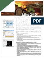 F_Mine_2_4D.pdf