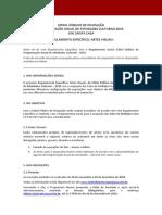 edital_artes-visuais.pdf