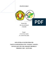 Status Ipd (Blank) (1)