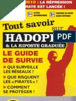 Hadopi.2