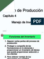 Cap 4 - GP Inventarios.pdf