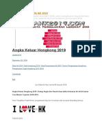 data hk 04-01-2019