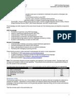 AWS_certified_developer_associate_blueprint.pdf