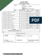 8BD4967988FF.pdf