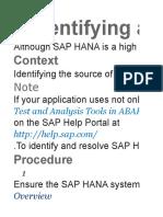 SAP issues.xlsx