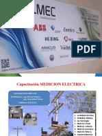 Cb920x e 20009 PDF Manual1