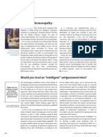 O Fim da Homeopatia - The Lancet.pdf