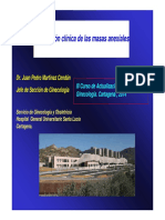 04 masas anexiales.pdf